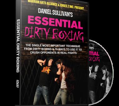 Essential D boxing-b