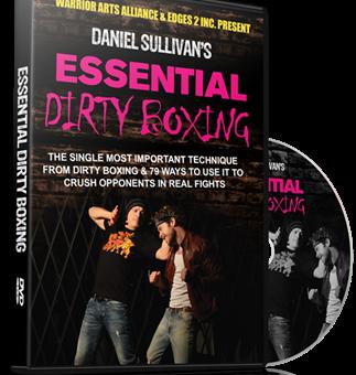 Essential D boxing3