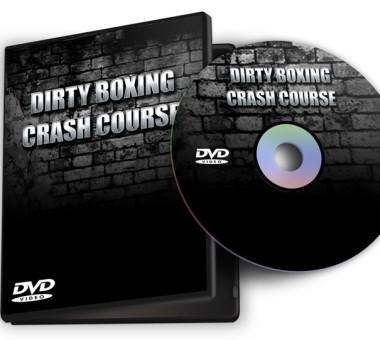 db_crash_course_onlinejpg-1