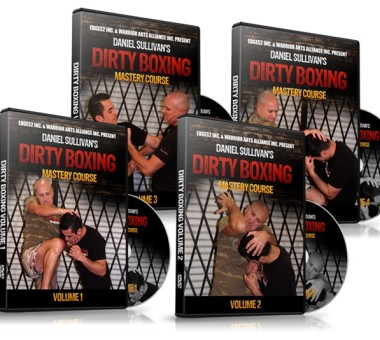 dirty_boxing_master_course1