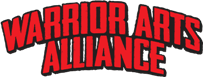 WarriorArtsAlliance.com Retina Logo